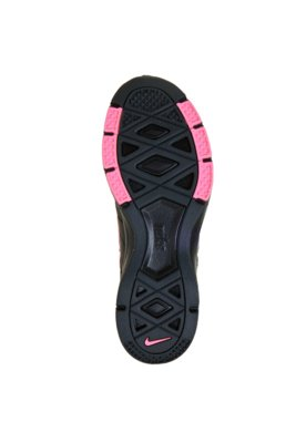 Tênis Wmns Steady IX SL Preto - Nike