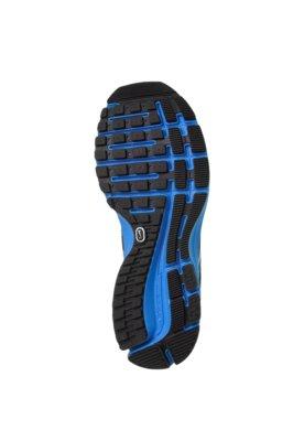 Tênis Nike Air Pegasus+29 Azul