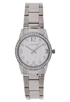 Relógio LINCE LRM4052L S2SX Prata