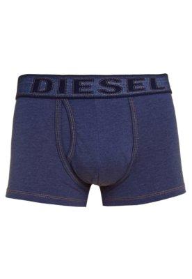 Cueca Diesel Modest Azul