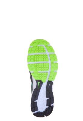 Tênis Nike Wmns Revolution 2 MSL Cinza