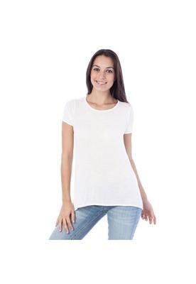 Blusa Trancoso Branca - Vi&Co