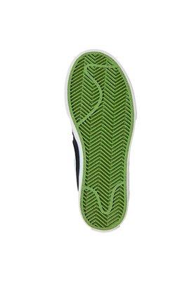 Tênis WMNS Navaro Canvas Preto  - Nike