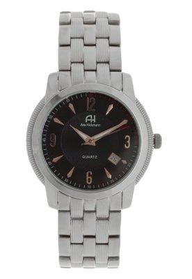 Relógio Ana Hickmann AH28697P Prata