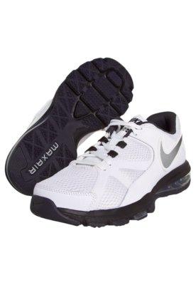 Tênis Nike Air Max Compete TR Branco