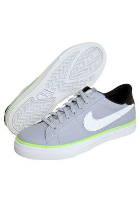 Tênis Nike Sweet Classic Cinza