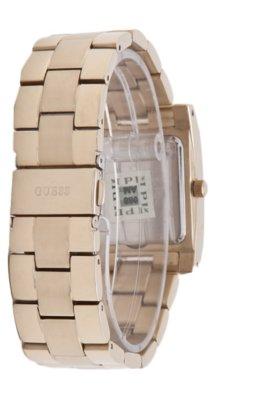 Relógio Guess 92492LPGLDA2 Dourado