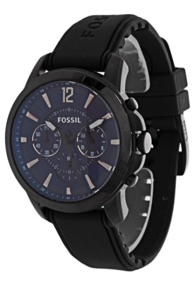 Relógio Fossil FFS4609N Preto