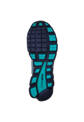 Tênis Nike Air Max Nitro Preto