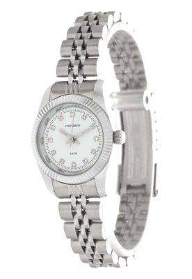 Relógio Mondaine 94086L0MTNS1 Prata