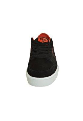 Tênis Nike Rucus LR Preto