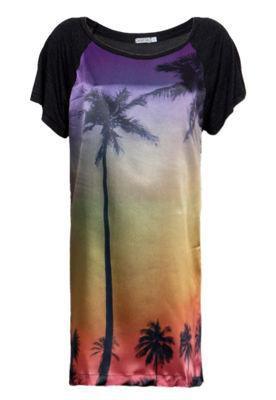Vestido Shop 126 Summer Cinza