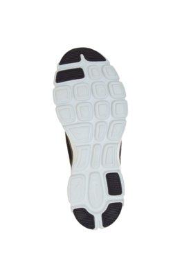Tênis Nike Flex Experience RN Preto