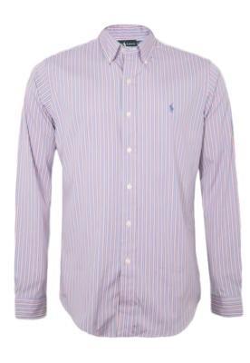 Camisa Polo Ralph Lauren Unique Listras