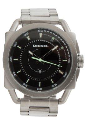 Relógio Diesel IDZ1579Z Prata
