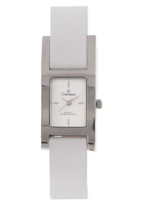 Relógio Champion CH25598S Prata