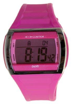 Relógio Cosmos OS48630K Rosa