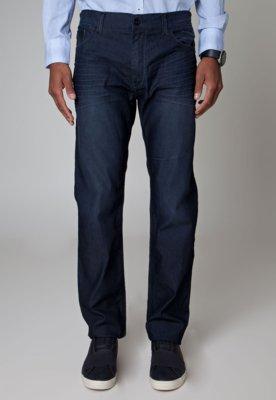 Calça Jeans Ellus Unic Azul