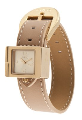 Relógio Euro EU2035RE2X Dourado