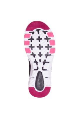 Tênis Wmns Flex Supreme TR Preto - Nike