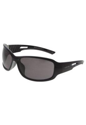 Óculos Solar Lotus Radical Preto