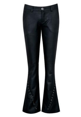 Calça Jeans Impious Preta - Calvin Klein Jeans