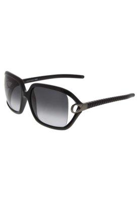 Óculos de Sol Kenzo Style Preto