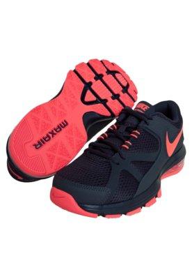 Tênis Nike Air Max Compete TR Preto