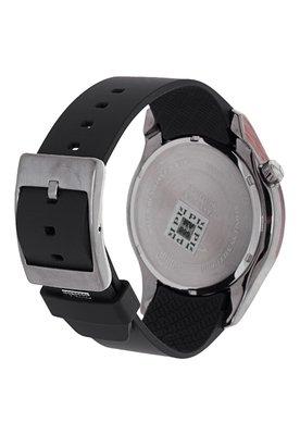 Relógio Boost Gents Preto - Puma