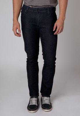 Calça Jeans Iódice Denim Skinny Clean Azul