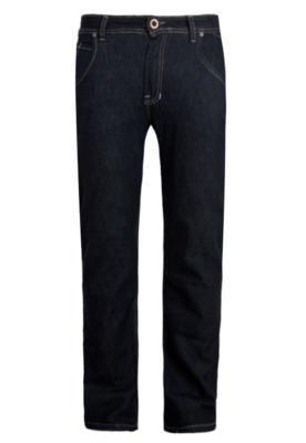 Calça Jeans Volcom Reta Nova II Azul