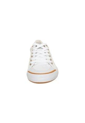 Tênis Lacoste L33 Core Branco