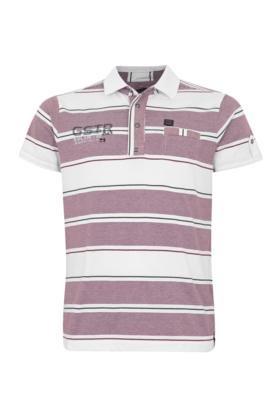 Camisa Polo Gangster Harry Listrada
