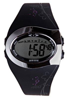 Relógio Cosmos OS41039C Preto