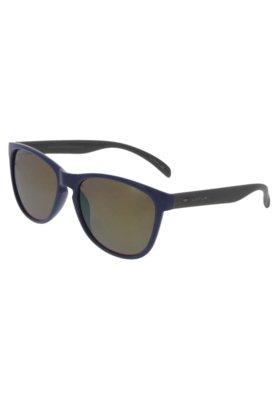 Óculos Solar Lotus Urban Azul
