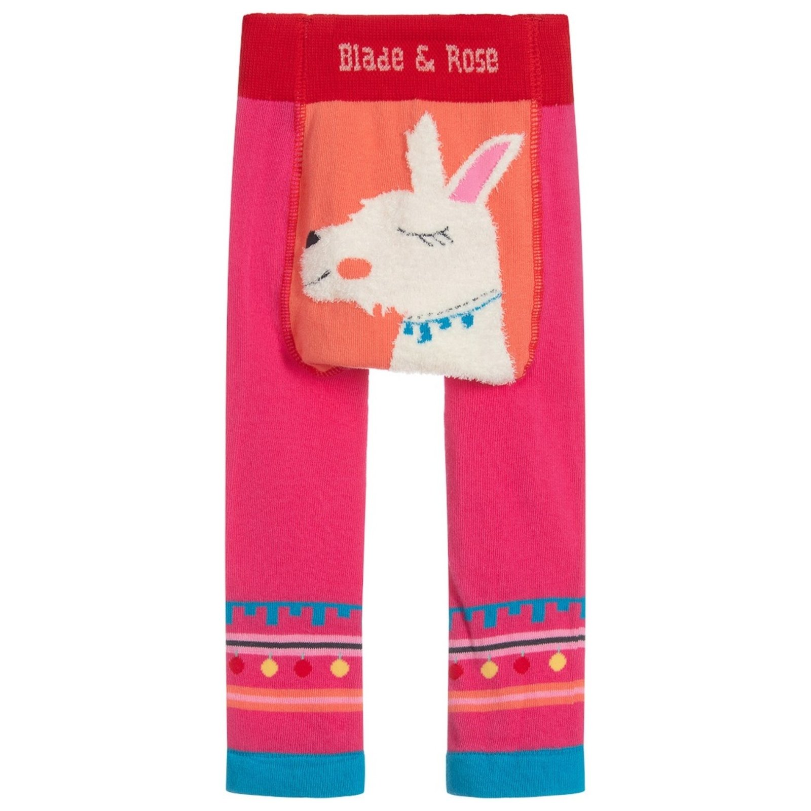 Blade /& Rose Leggings Bunny