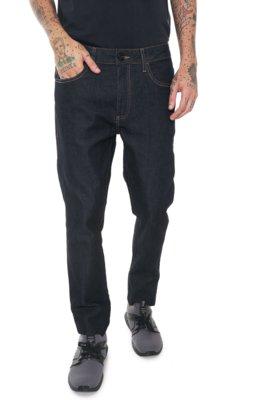 Menor preço em Calça Jeans Cavalera Skinny André Azul