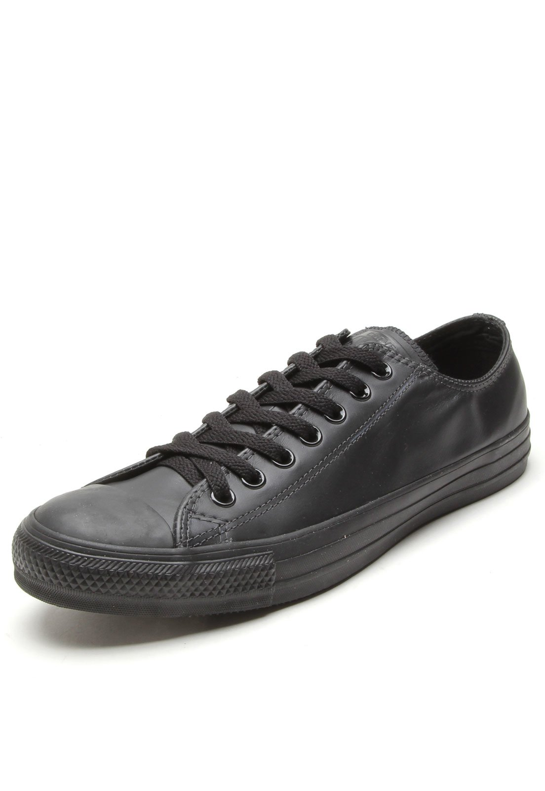 Tênis Converse All Star CT As Graft Leather Ox Espaco Tenis
