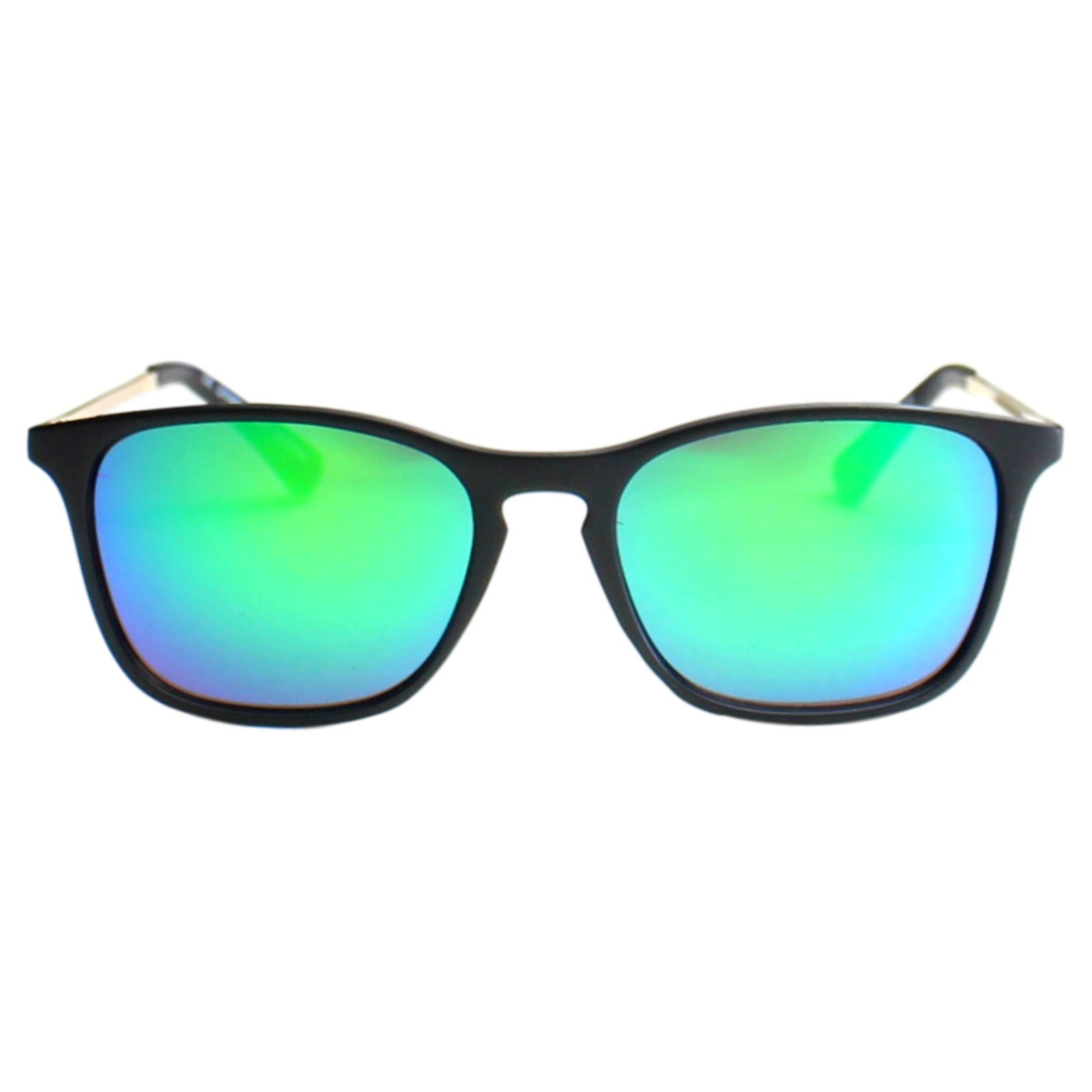 Óculos De Sol Díspar Infantil ID2037 Verde - Compre Agora