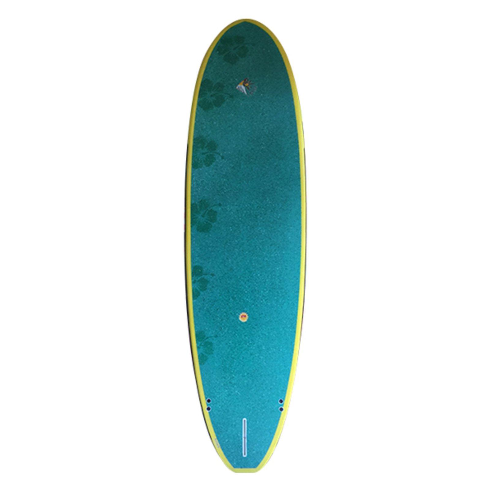 Prancha Fm Surf Stand Up Paddle Remada Nanook - Compre Agora