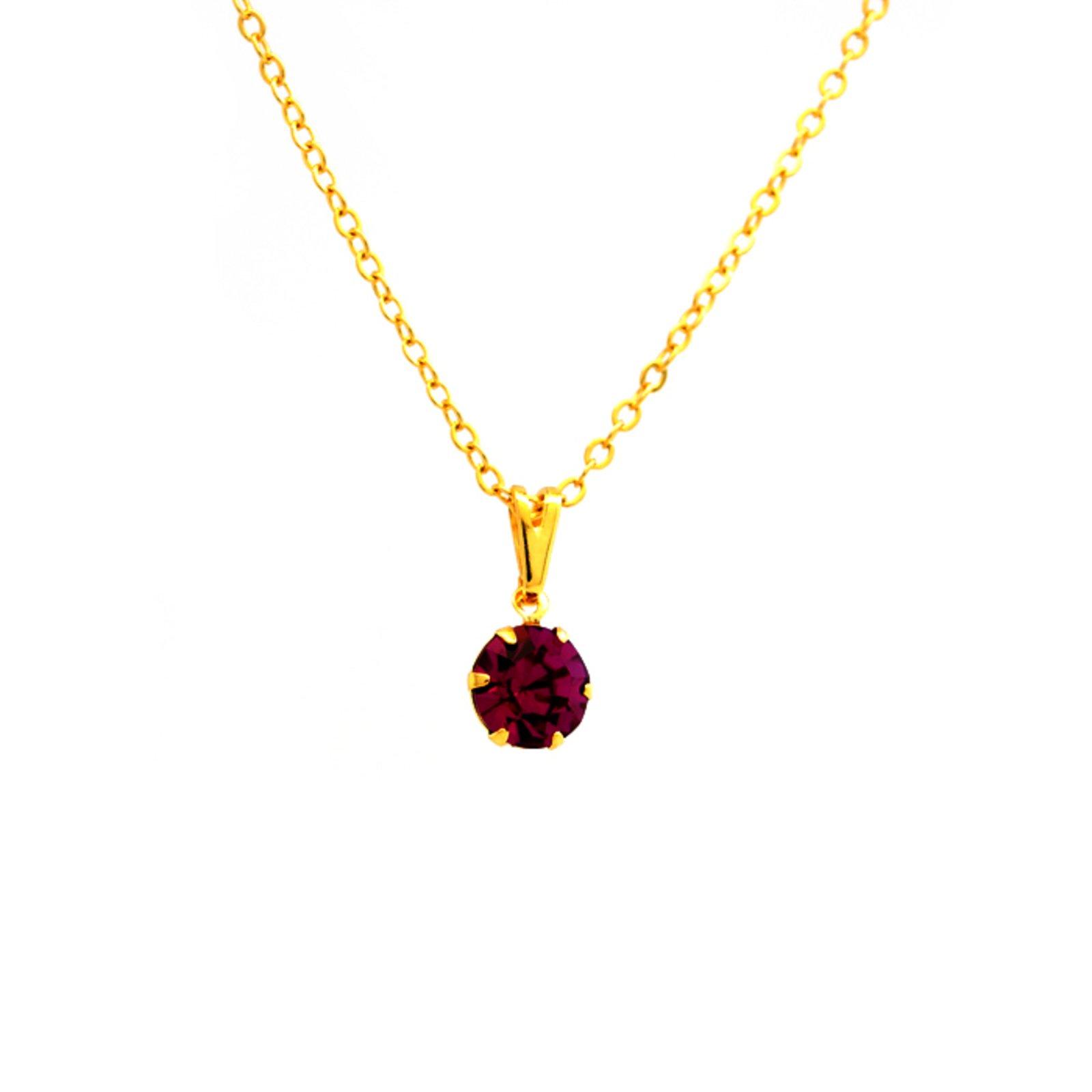 Kit Horus Import Rosa Pink - Compre Agora