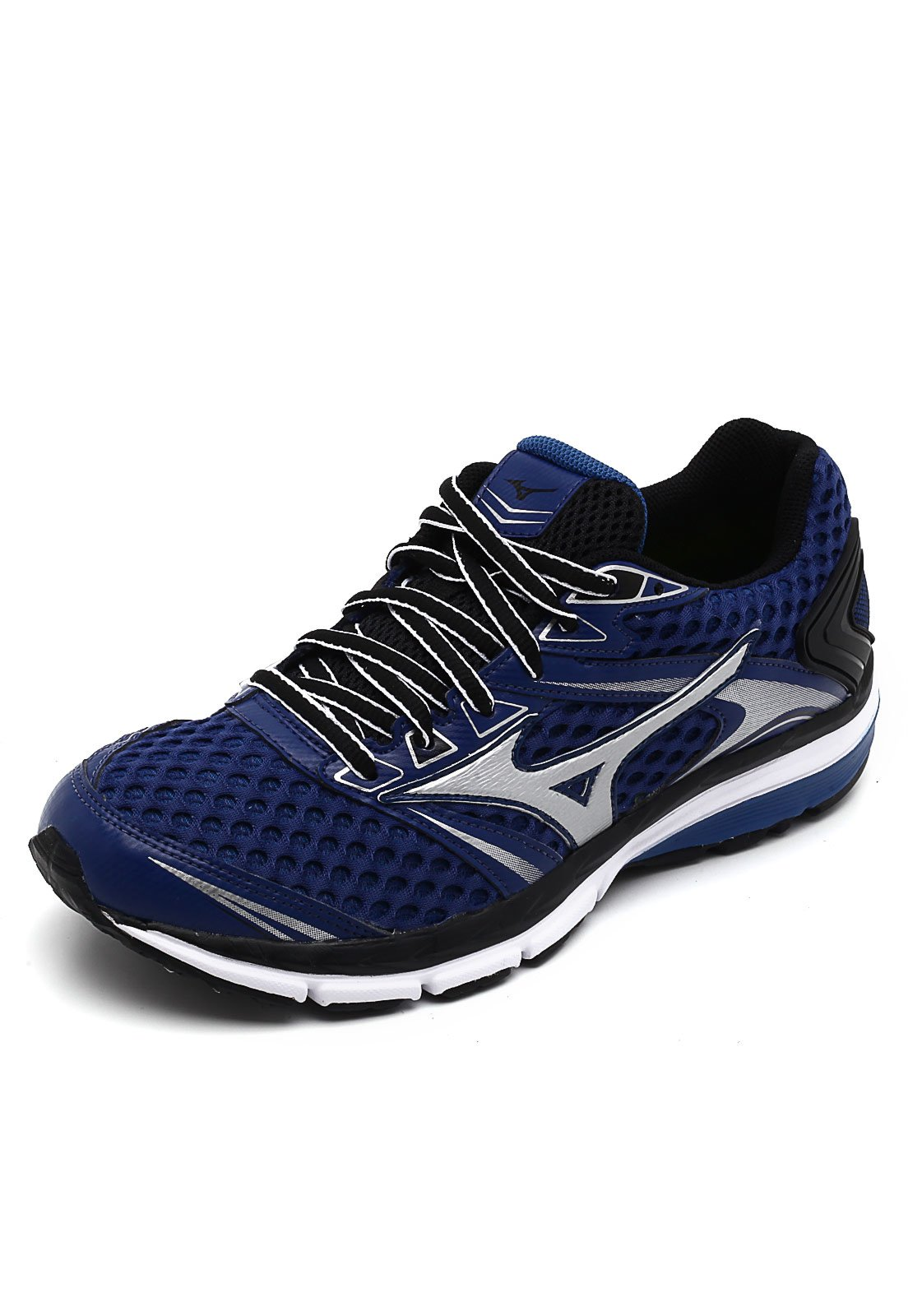 mizuno shoes for walking everyday zurich 02 new