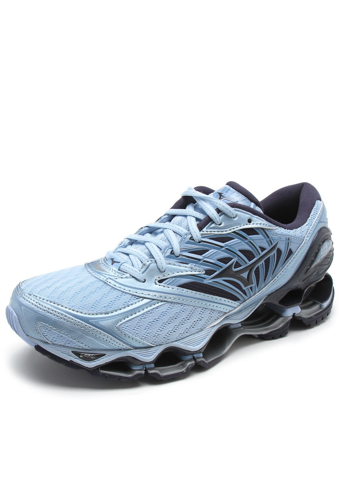 mizuno womens volleyball shoes size 8 x 3 free eu hosting