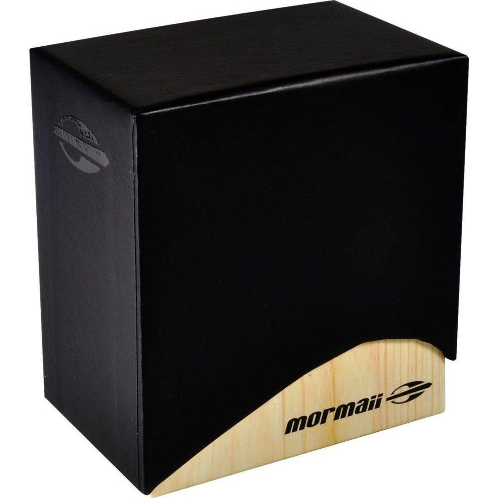 Relógio Mormaii  Luau Preto MO3124AC8D - Compre Agora