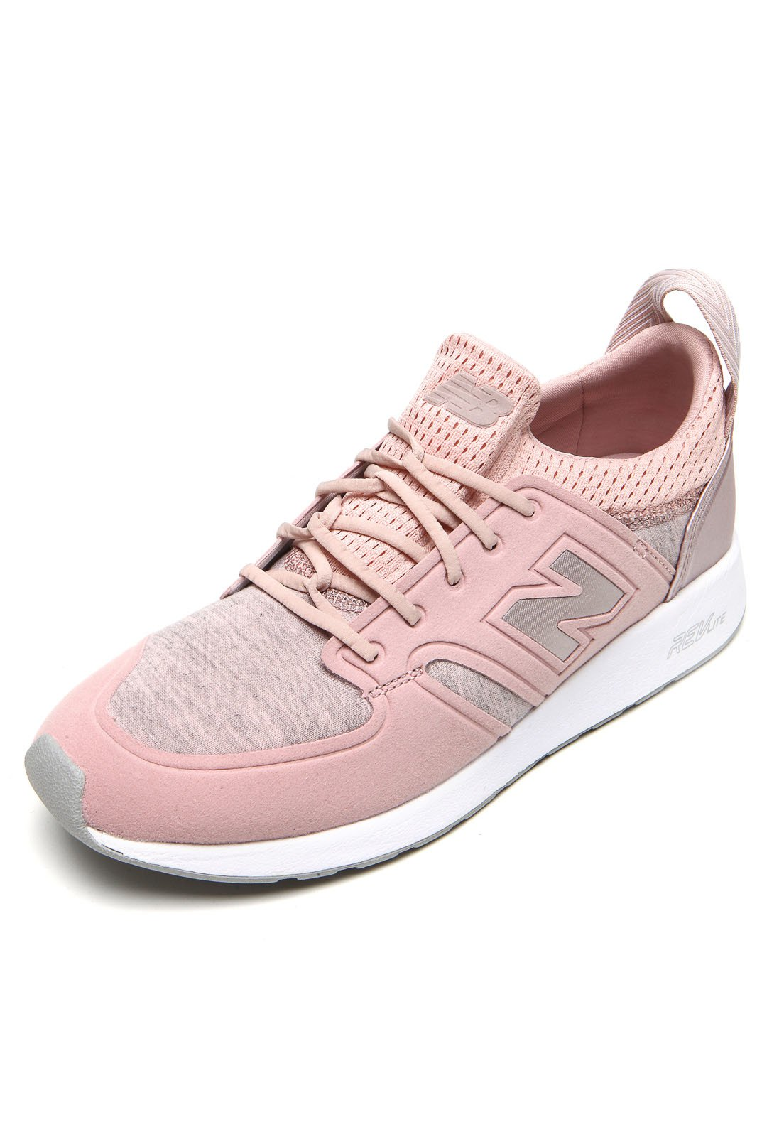 new balance 420 rosa, OFF 73%,where to buy!
