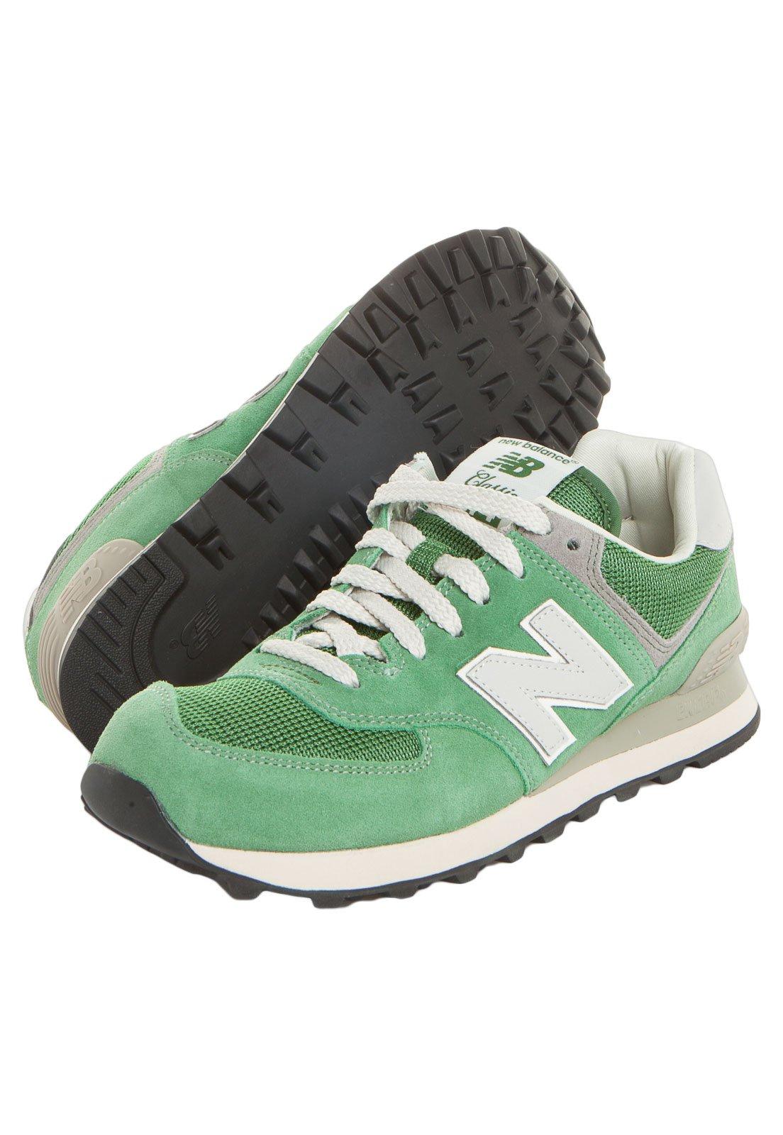 AJF,new balance verde feminino,nalan.com.sg