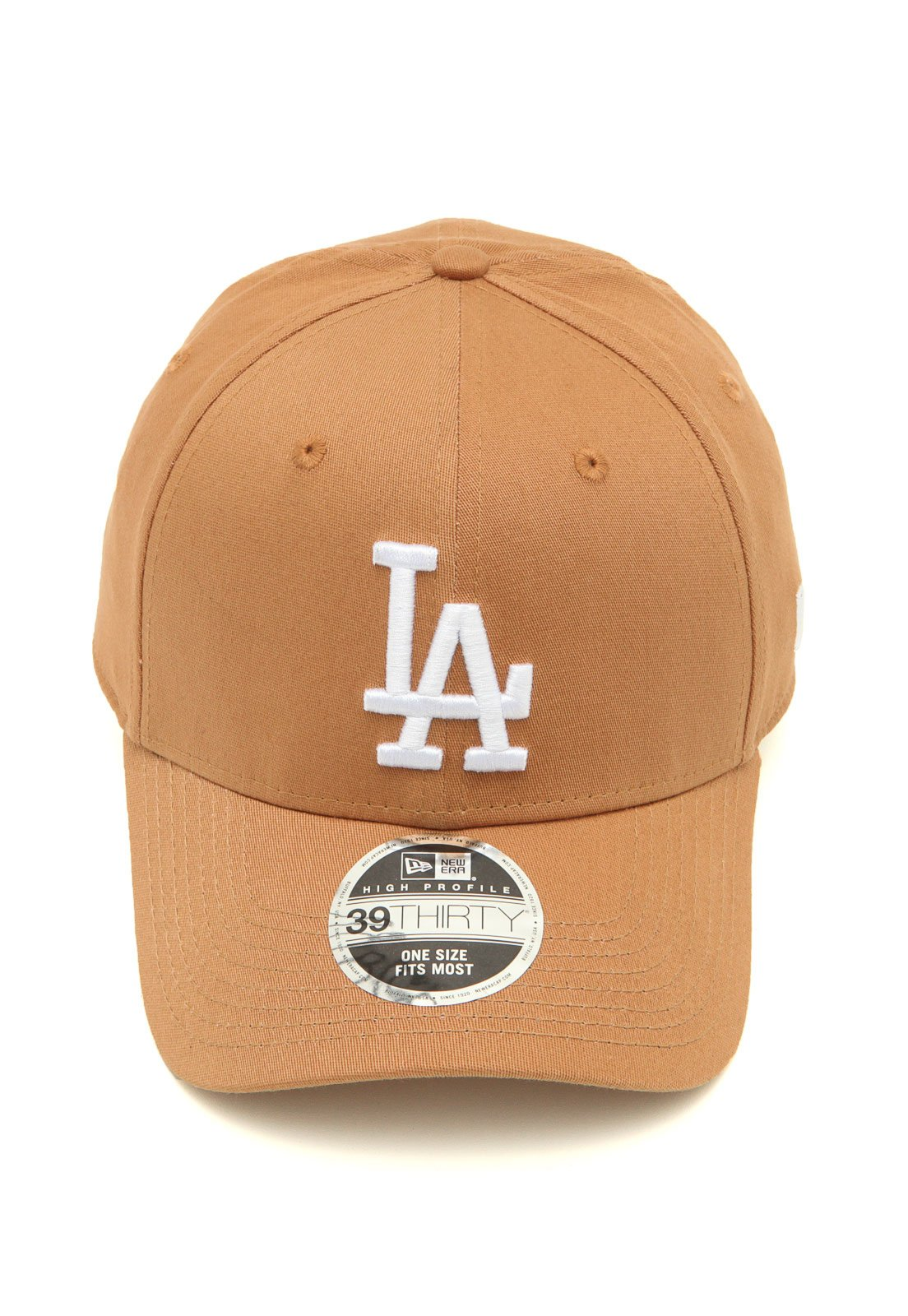 https://static.dafiti.com.br/p/New-Era-Bon%C3%A9-New-Era-Los-Angeles-Dodgers-Bege-9626-0318604-1-zoom.jpg