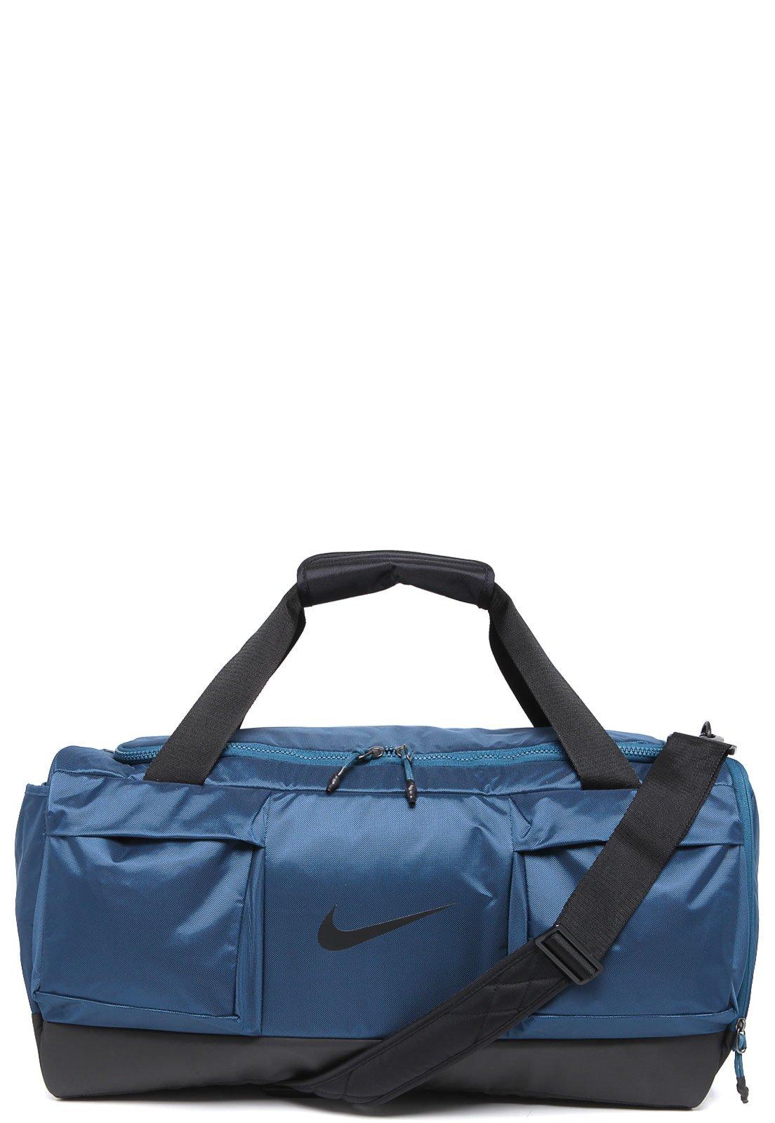 cirujano Autonomía Prevención  Bolsa Nike Vapor Power Azul - Compre Agora | Kanui Brasil