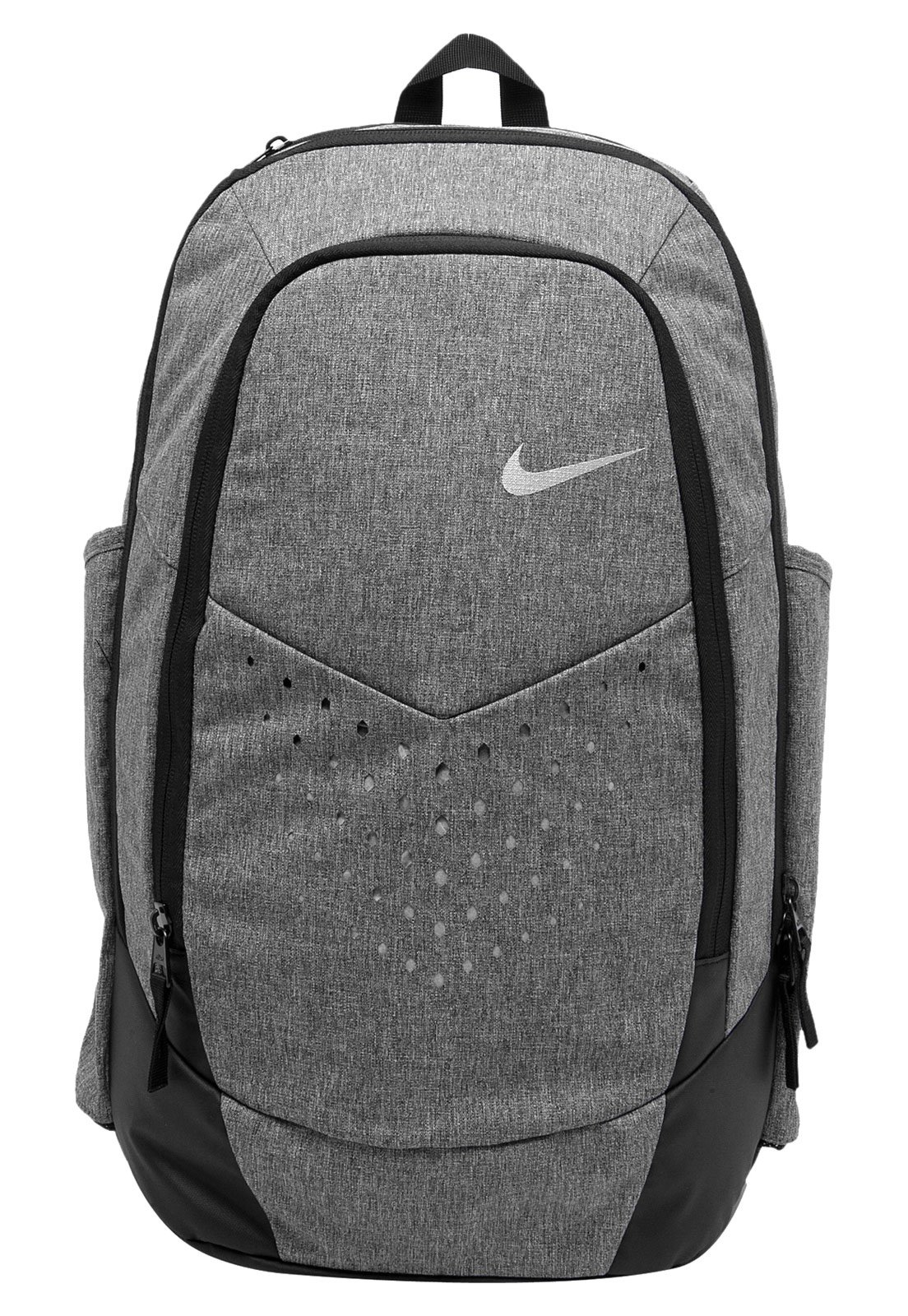 my2993 mochila nike vapor energy backpack