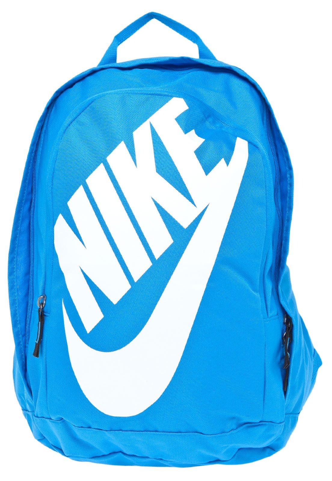 Nike Hayward Futura Mochila 2 0 Online Shop 8e4ab Dd3b3